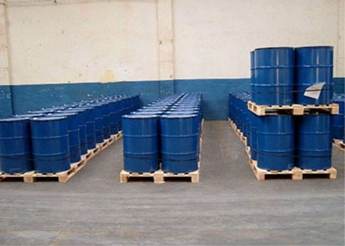 Air Dry Clear Liquid Acrylic Resin Alcohol Resistant Metal Production Usage